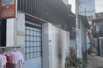 [Hàng hot] bán nhà quận Bình Thạnh đang cho thuê đường Phan Văn Trị