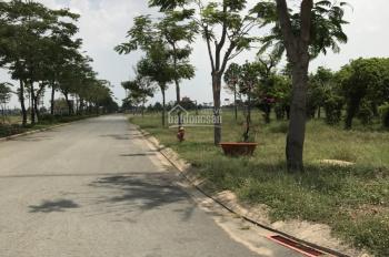 Bán gấp lô đất mặt tiền đường Trần Văn Giàu, Bình Chánh 2,6 tỷ/138m2, LH: 0901200016