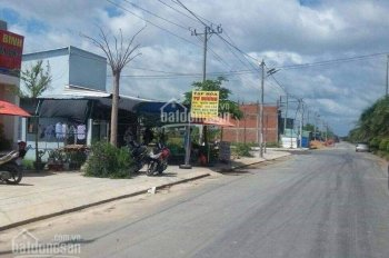 Chính chủ cần bán lô đất dự án Bella Vista - CĐT Trần Anh Group 600tr/nền sang tên ngay
