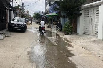 Bán đất kiệt ô tô Lê Văn Hiến, DT 67m2