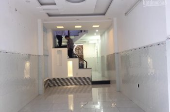 Mặt tiền kinh doanh đường 10m khu K300, Tân Bình, DT 3,6 x 27m nhà đúc 2 lầu giá chỉ 11,99 tỷ