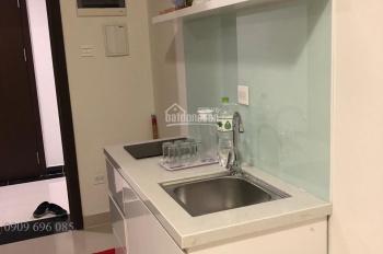 Chính chủ cần cho thuê gấp căn hộ The Sun Avenue, giá siêu rẻ chỉ 8 triệu/tháng