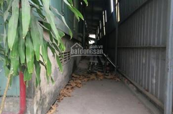 Cho thuê kho xưởng 1.400m2 đường Nguyễn Cửu Phú, Bình Chánh, LH: 0909.772.186 Mr. Minh
