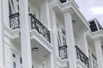 Nhà đẹp khu vip khu dân cư hiện hữu, 120m2, 2 lầu, 2,06 tỷ