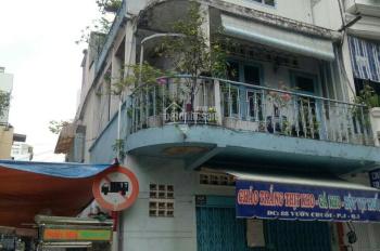 Chính chủ bán nhà đường Hòa Hảo, vị trí đẹp, rất thuận tiện để ở và đầu tư, giá 14.5 tỷ TL