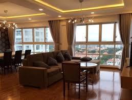 Bán gấp căn hộ cao cấp Gardent Court 2 Phú Mỹ Hưng Q7, 143m2 giá tốt nhất 5.15 tỷ. LH: 0912 859 139