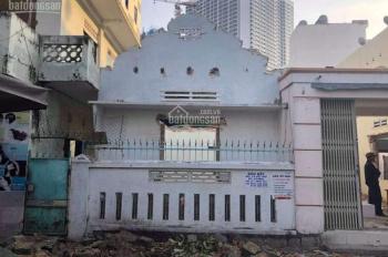 Cần bán đất tại Phường Phước Tiến, Thành phố Nha Trang, Tỉnh Khánh Hòa, 0785260468, 133tr/m2