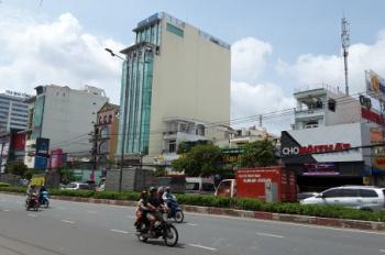 Bán nhanh mặt tiền đường Ký Con, P. Nguyễn Thái Bình Q1, DT: 4x23m, HĐ thuê 162,85 triệu, giá 42 tỷ