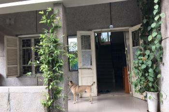 Chính chủ cần bán căn biệt thự liền kề khu K86 Ngõ 19 Liễu Giai, Ba Đình, Hà Nội. LH 0904613196