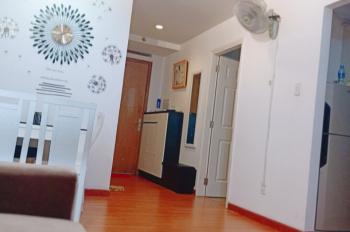 Nhà tôi cần bán chung cư EHome 3  KDC Nam Long Bình Tân, 2PN tầng DT 62m2 LH 0983282165
