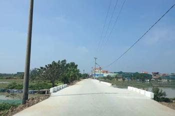 Chính chủ cho thuê 300m2 và 400m2 kho xưởng gần khu đô thị Thanh Hà