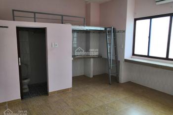 The Ngon - Phòng cho thuê dạng chung cư tại Bình Thạnh