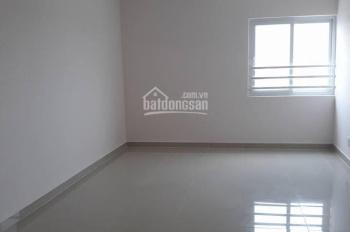 Cần bán gấp căn hộ Đạt Gia 2PN, 2WC, 60m2 giá tốt, tầng cao view đẹp, tiện ích đầy đủ, an ninh