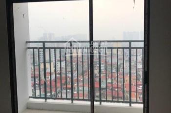 Bán căn hộ chung cư AZ Lâm Viên 107 Nguyễn Phong Sắc giá 27tr/m2. LH: 0941001606