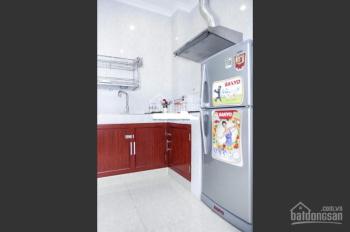 Phòng sạch sẽ, đầy đủ tiện nghi Huỳnh Văn Bánh, Q. 3 giá 3.5tr/th, SĐT 0772092402