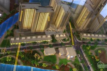 Nhà phố liến kề, nhà phố shophouse - Biệt thự Mizuki Park, nhận ký gửi, LH: 0937990786