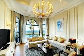 Bán biệt thự biển Vinpearl Premium Golf Land, Nha Trang, Khánh Hòa. LH 0983552439