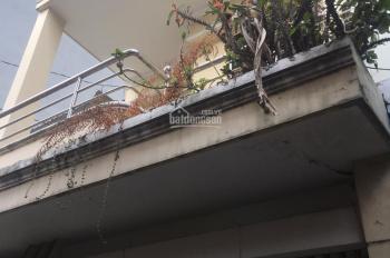 Nhà 2 mặt tiền tại đường Phạm Văn Bạch – Gò Vấp. 8m x25 m, nhà cấp 4.24 tỷ (chủ quyền hồng)