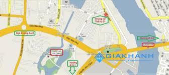 Cho thuê căn hộ chung cư Thế Kỷ 21 số 326 Ung Văn Khiêm, phường 26