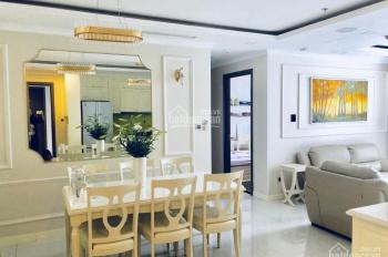 Bán căn hộ Vinhomes 1 phòng ngủ giá 2,9tỷ, 2 phòng ngủ giá 3.8tỷ, 3PN 108m2 giá 5.8tỷ, 4PN 8 tỷ