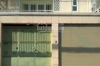 Bán nhà mặt tiền tại đường Trương Định, Quận 3, DT: 40m x 28m (1120m2). Giá 320 tỷ