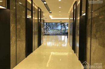 PKD Novaland cần bán 3PN Orchard Park View, căn góc hướng Đông Nam. Giá 3.850 tỷ