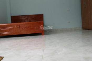Phòng trọ khép kín CC mini ngõ 203 Trường Chinh - Ngã Tư Sở, full hết đồ máy giặt tủ lạnh ban công
