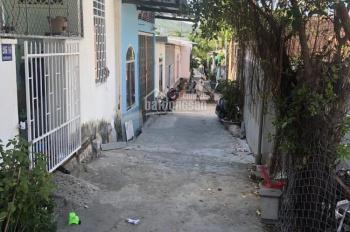 Bán đất hẻm 3m Nguyễn Khuyến, DT 65m2 giá mềm. LH 0943182279