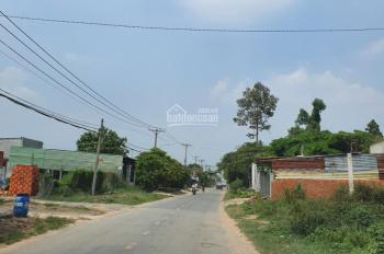 MT đường Nguyễn Kim Cương, 5x24m=120m2, thổ cư 80m2 cạnh khu dã ngoại Green Park, trường học cấp 3