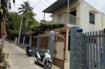 Nhà Phú Cường gần ngã 6 Chùa Bà 7,8x17.5m bán nhanh trong tuần chỉ 2,65 tỷ, LH: 0976513878