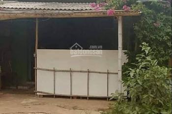 Bán đất vàng đường Hùng Vương, TP Đông Hà, Quảng Trị