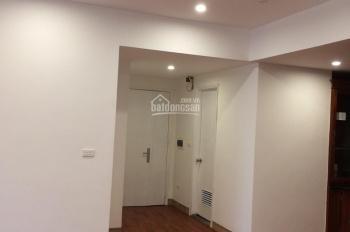 Chính chủ bán căn hộ 2117 chung cư Hemisco, KĐT Xa La, Hà Đông, Hà Nội