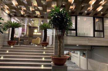 Bán các khách sạn và nhà phố trung tâm quận 1, giá tốt nhất thị trường LH: Thành 0911.727.789