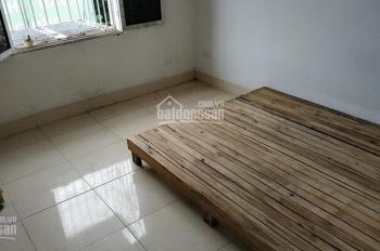 Cho thuê phòng 15m2 2,3tr/th full nội thất tại khu đô thị An Lạc, đối diện Học viện An Ninh