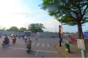 DA MT Bắc Hải khúc giao Thành Thái giá 3 tỷ dân cư đông DT 100 - 120m2 CSHT hoàn thiện, 0932619291