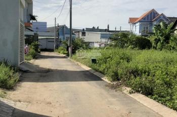 Đất phía sau UBND phường Tân Vạn, Tp Biên Hòa