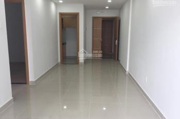 Cho thuê căn hộ Him Lam Phú Đông 2PN, 65m2, hướng Đông Bắc, nhà sạch, 8 tr/th. LH: 0934.117.007