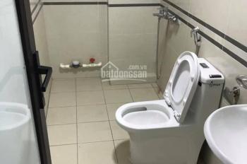 Chính cho thuê căn hộ 1 phòng ngủ và khách DT 50m2 đủ đồ ngõ 148 Trần Duy Hưng, Cầu Giấy 6.5tr/th