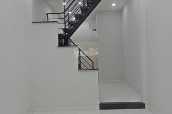 Nhà mới như hình 1/ HXH đường Bửu Đình, trệt lầu, DT 3.1x10.6m, 3.4 tỷ