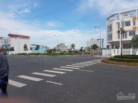 Bán đất đường Số 1 Cầu Ông Nhiêu Phường Long Trường, giá 30tr/m2, sổ hồng riêng; LH 0932619291 Vân