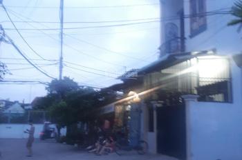Bán nhà Linh Xuân, 1 trệt,1 lầu đường rộng 8m, giá 2.68 tỷ còn thương lượng. LH: 0906.697.386