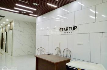 Bán gấp căn góc đẹp nhất dự án Startup Tower - LH 0907616111