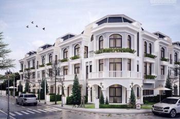 Nhà phố Bình Chánh giá rẻ chỉ 2.5 tỷ/căn. SHR sở hữu trọn đời, 0932.150.197