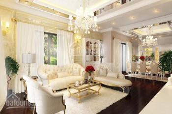 Thanh toán 1.5% mỗi tháng tại căn hộ cao cấp Paris Hoàng Kim - Nhận booking ngay vị trí đẹp