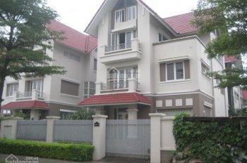 Bán lô biệt thự đơn lập 306m2 KĐT An Hưng Hà Đông hướng đông nam, giá 20,5 tỷ. 0974681333