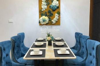 (0972.356.984) BQL Vinhomes Green Bay, cho thuê căn hộ chung cư 2 PN, 3 PN, giá từ 7 triệu/tháng
