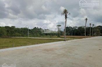 Bán lô đất nền Ocean Land 10 gần kề biển Cửa Cạn, gần đường ĐT45, Phú Quốc, Kiên Giang