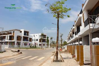 Giá từ 38 tr/m2 tốt nhất khu vực Tam Phú, Thủ Đức dự án Thăng Long Home Hưng Phú