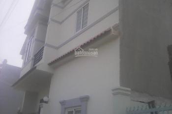 Bán nhà mới P. Bửu Hòa, TP. Biên Hòa, giá rẻ nhất thị trường