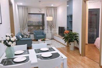 Chính chủ cần bán gấp căn hộ 1609 Samsora 58,94m2, giá 1.6 tỷ. LH: 0987562417